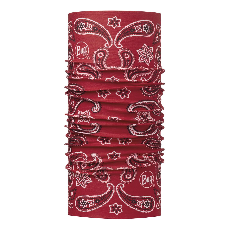 buff-original-cashmere-red.jpg
