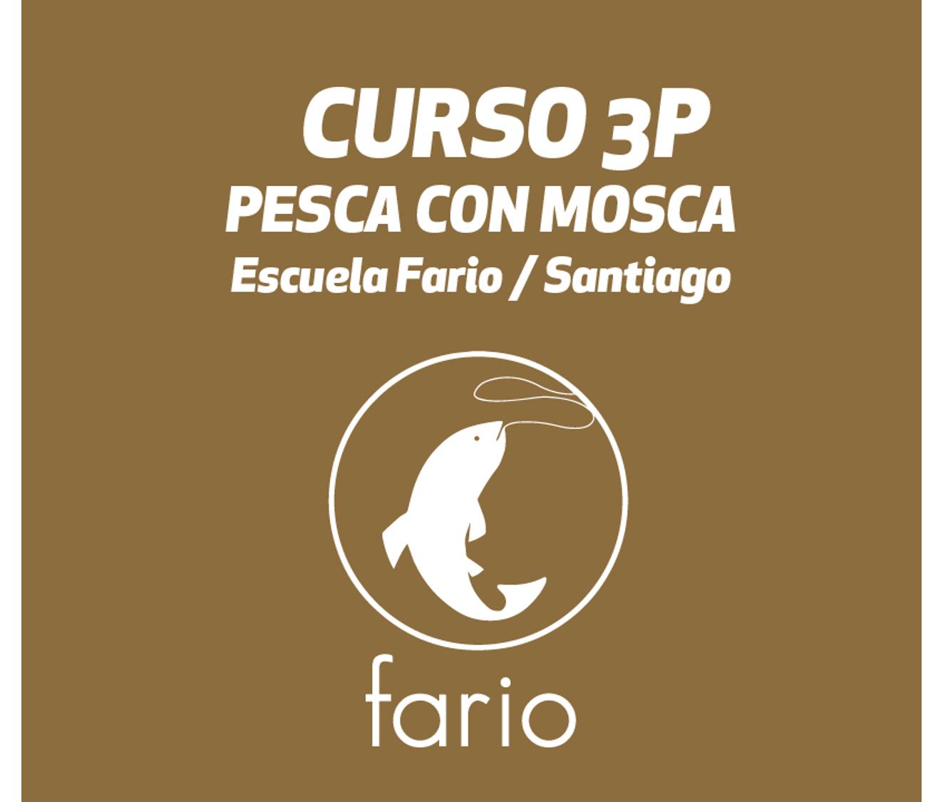 curso3p.png