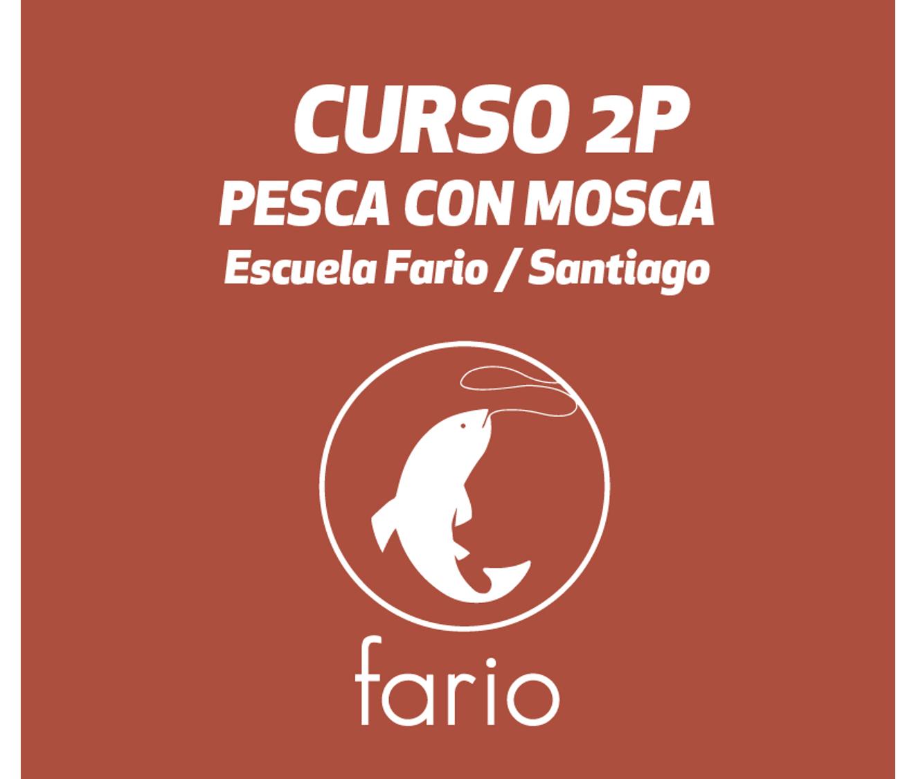 curso_2p.png