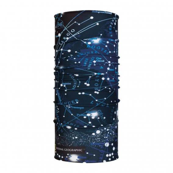 national-geographic-original-tubular-buff-northem-star-dark-navy-1183727901000.jpg