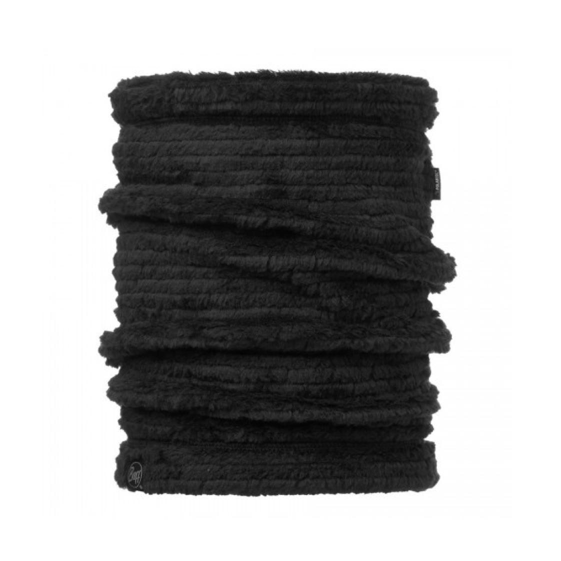 thermal_black.png