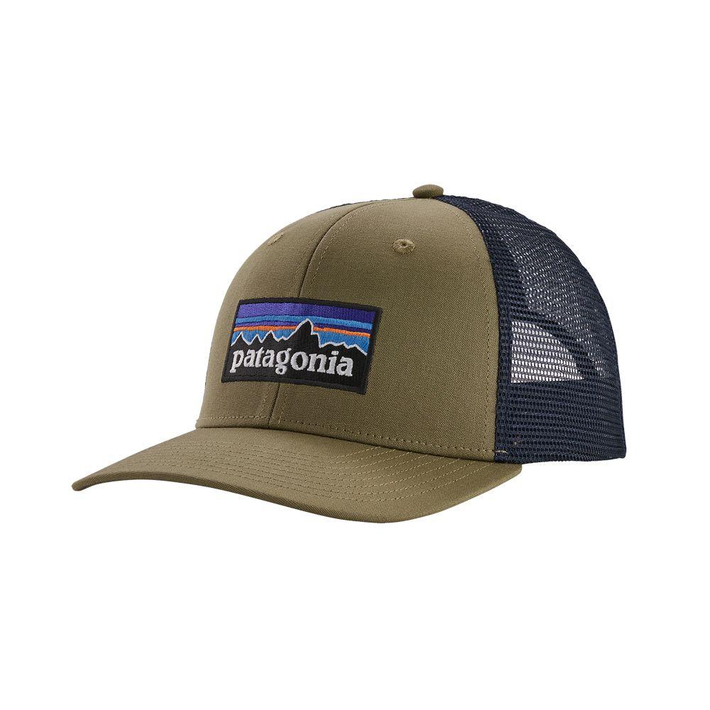299421121264A_patagonia_p6_logo_hat_sage.jpg
