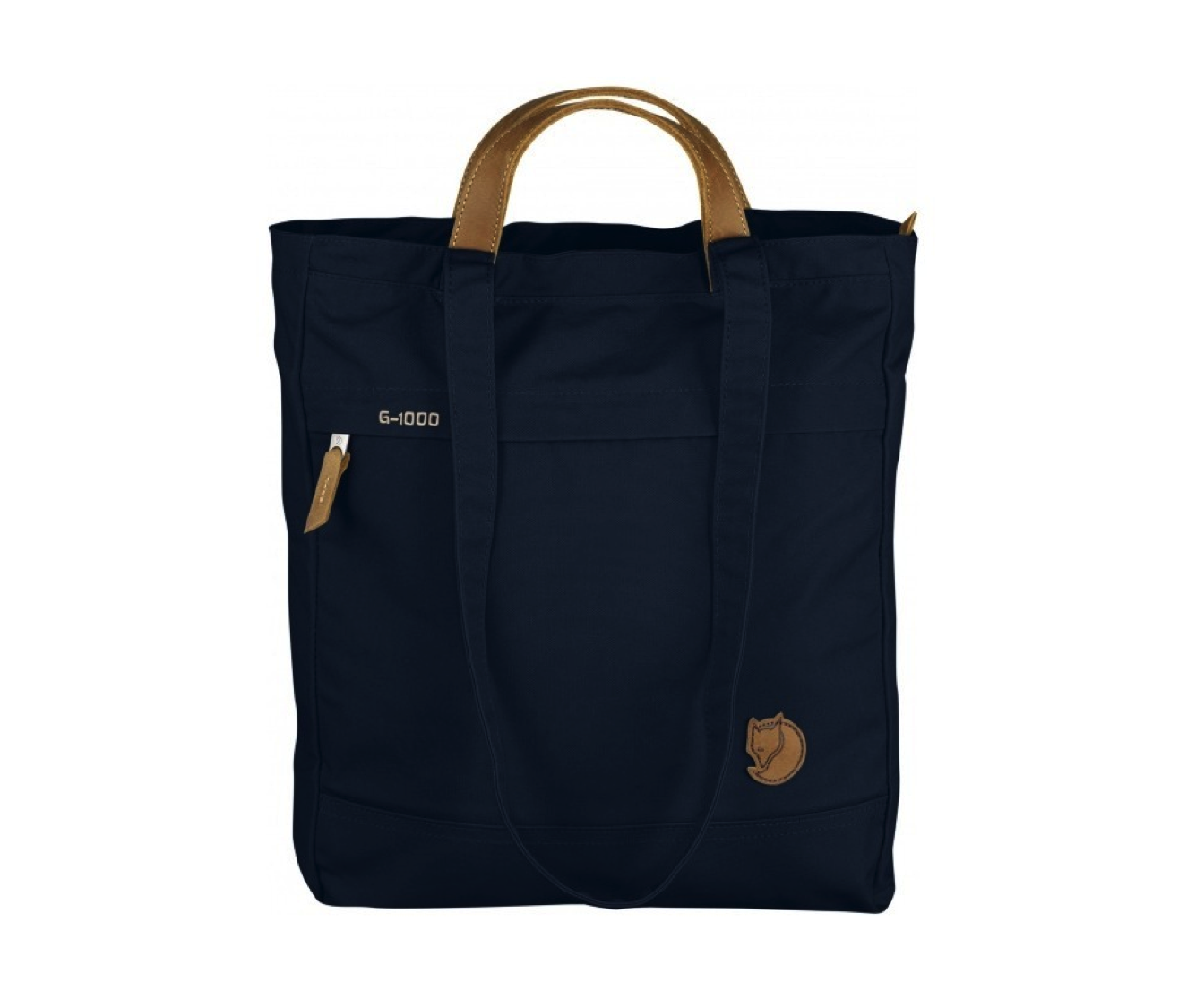 Navy_Tote.png