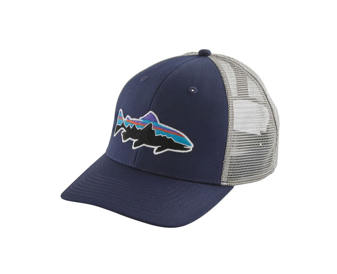 Patagonia_Fitz_Roy_Trout_Trucker_Hat_Navy-Drifter_Grey.png