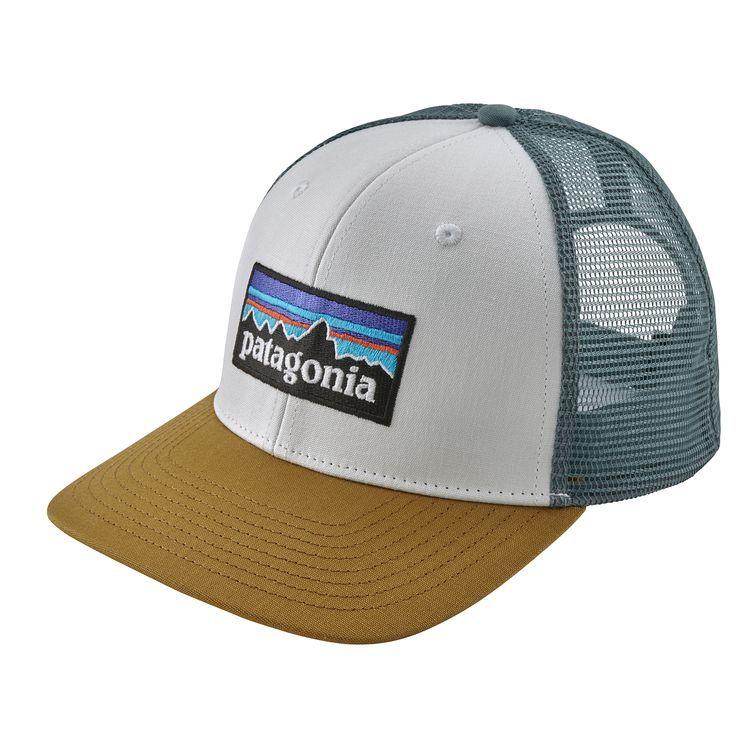 Patagonia_P-6_Trucker_Hat_White_with_Kastanos_Brown__20526.1535479645.1280.1280.jpg