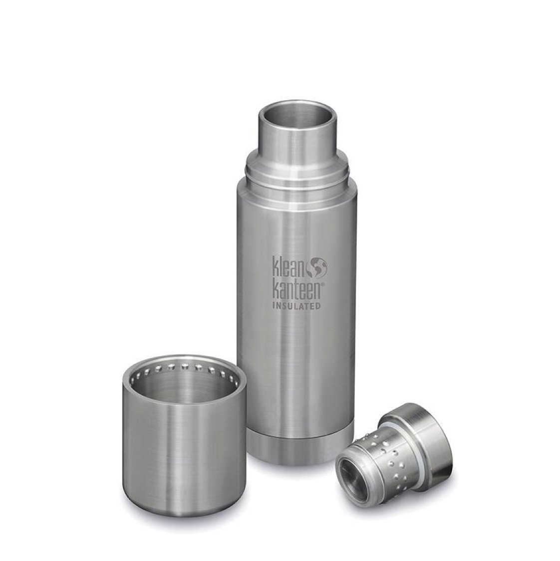 TKPRO_CHICO_PLATEADO_16OZ_Gris_brushed_staninles-1.png