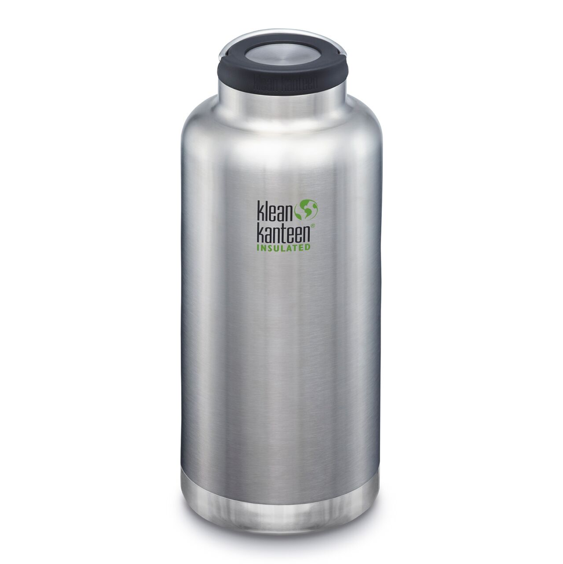 TKWide_64oz_BS.png