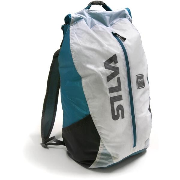 WEB_Image_Silva_Carry_Dry_Backpack_23L_Ultralett_D-851853942.jpeg