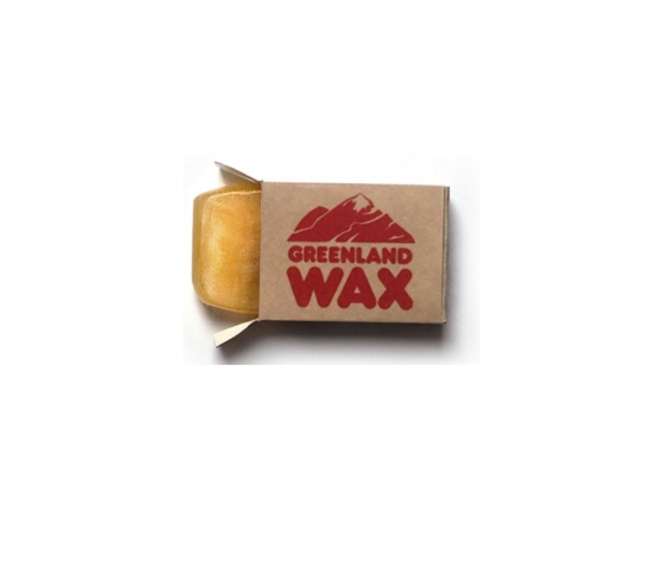 Wax_35.png
