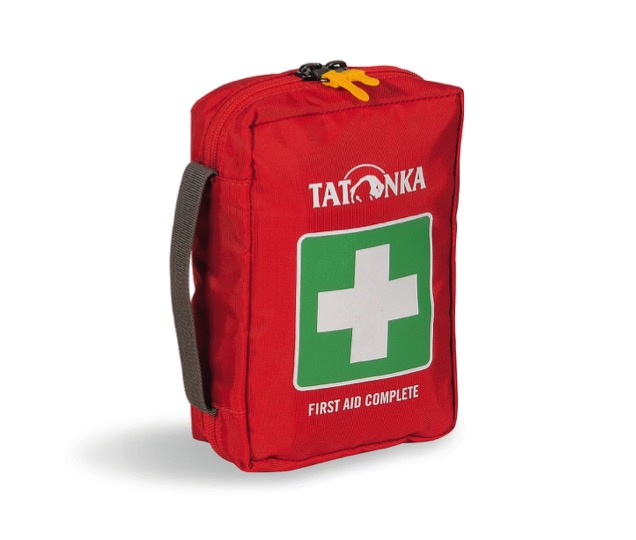 first_aid_complete_front.jpg