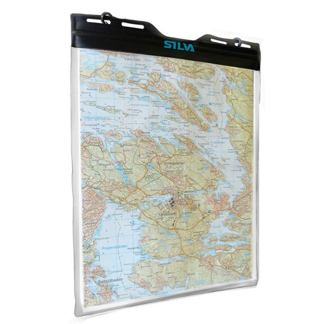 mapcase-medium.jpg