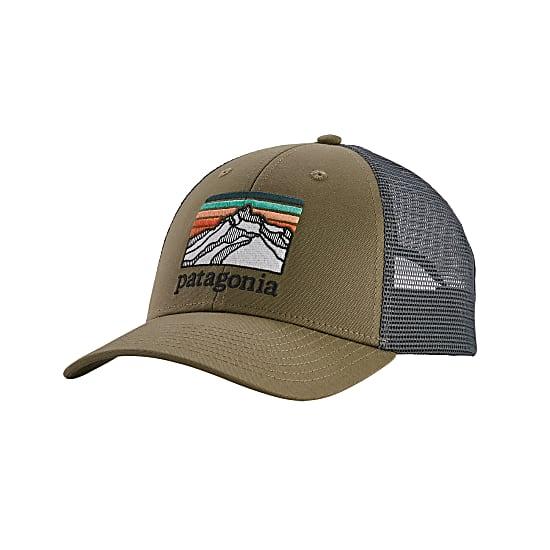 patagonia-line-logo-ridge-lopro-trucker-hat-19b-pat-38250-sage-khaki-1.jpg