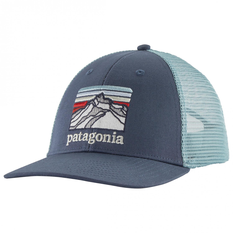 patagonia-line-logo-ridge-lopro-trucker-hat-cap.jpg