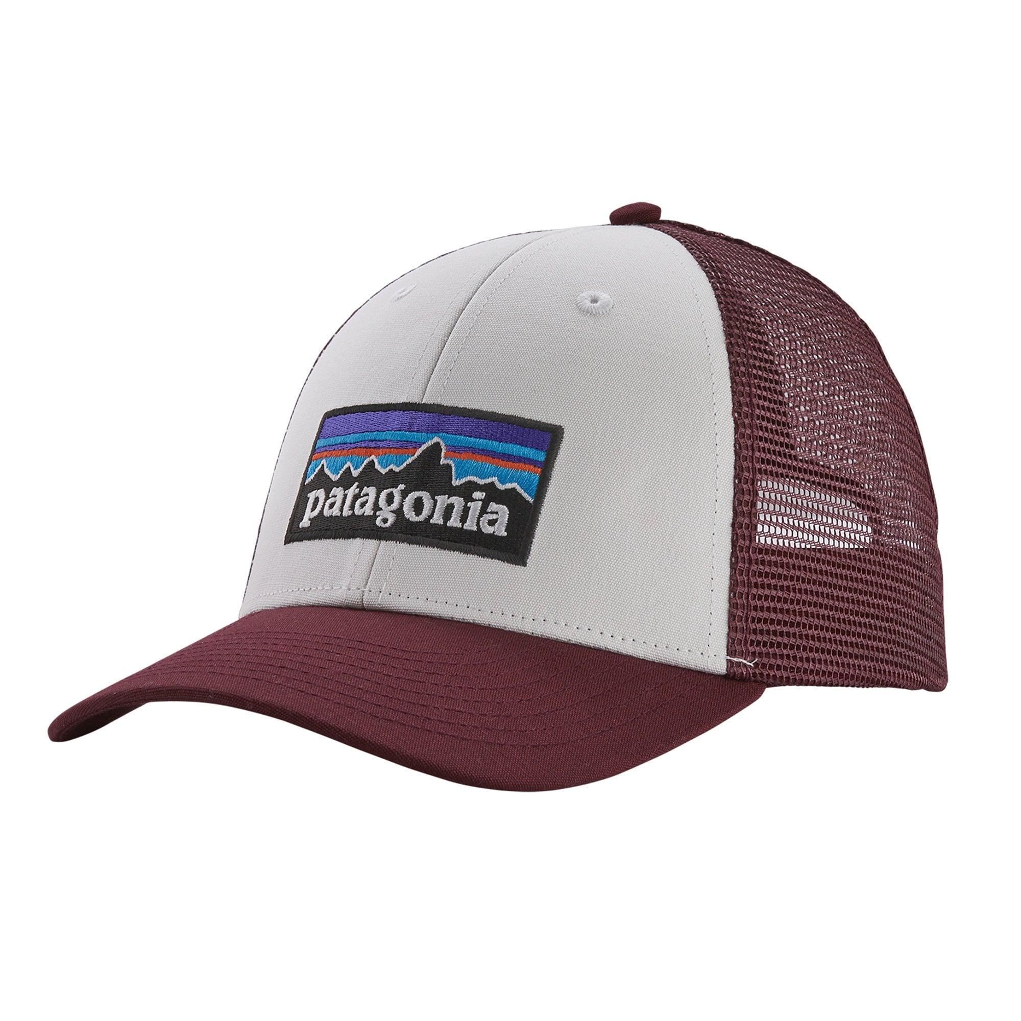 patagonia-p-6-logo-lopro-trucker-hat-white-dark-ruby-p16799-22764_zoom.jpg