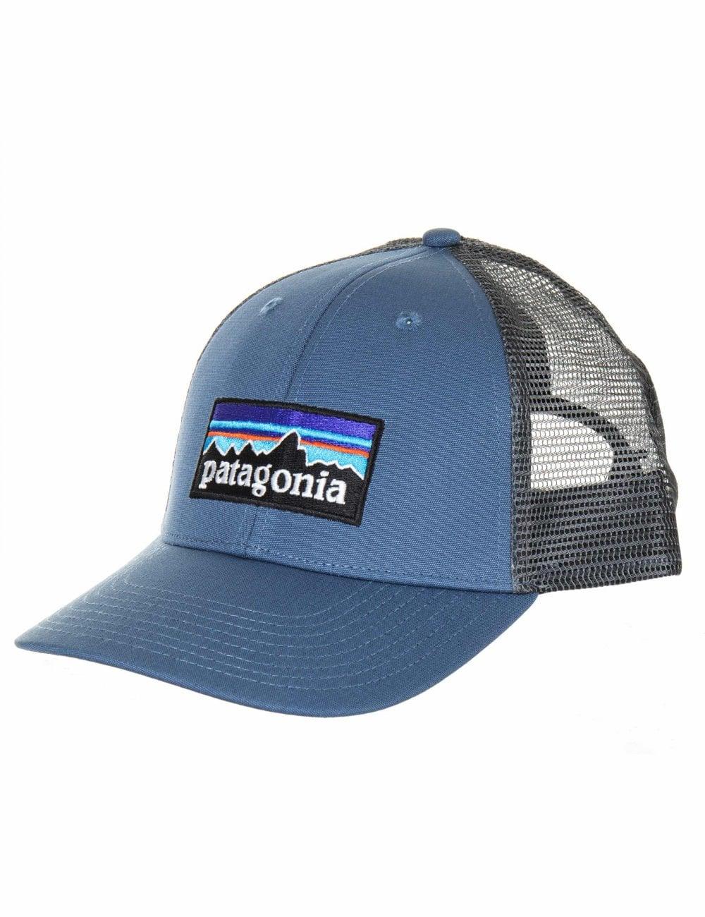patagonia-p-6-logo-lopro-trucker-hat-woolly-blue-p24714-87820_image.jpg