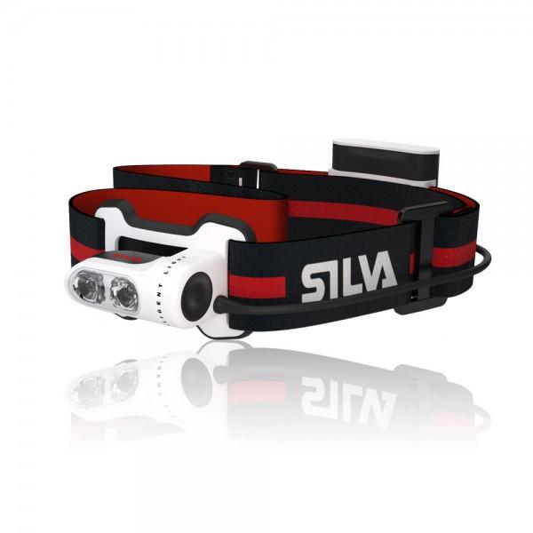 silva-trail-runner-ii-headlamp.jpg