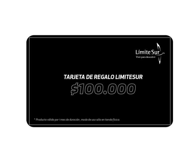 tarjeta_de_regalo_3.jpg