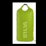Dry bag 24 70 verde