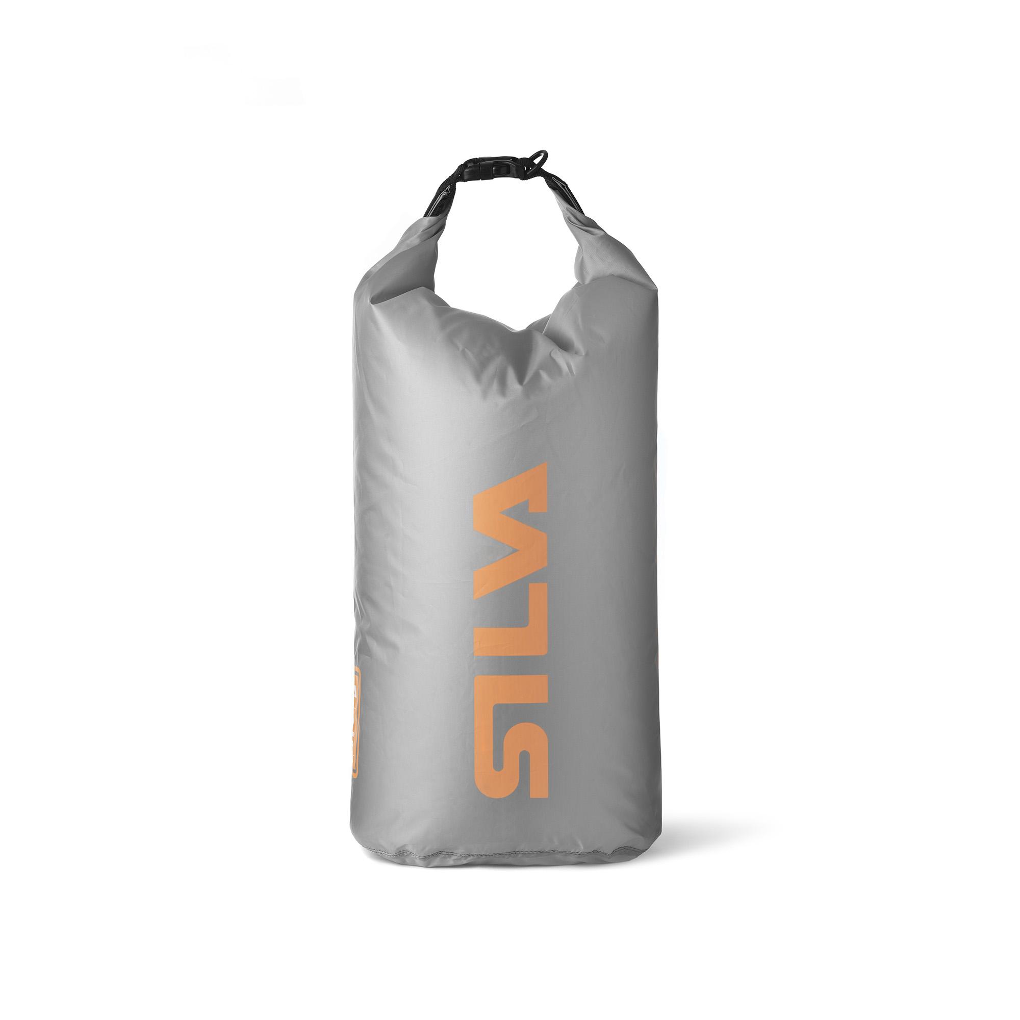 dry-bag-r-pet_100-recycled_12l