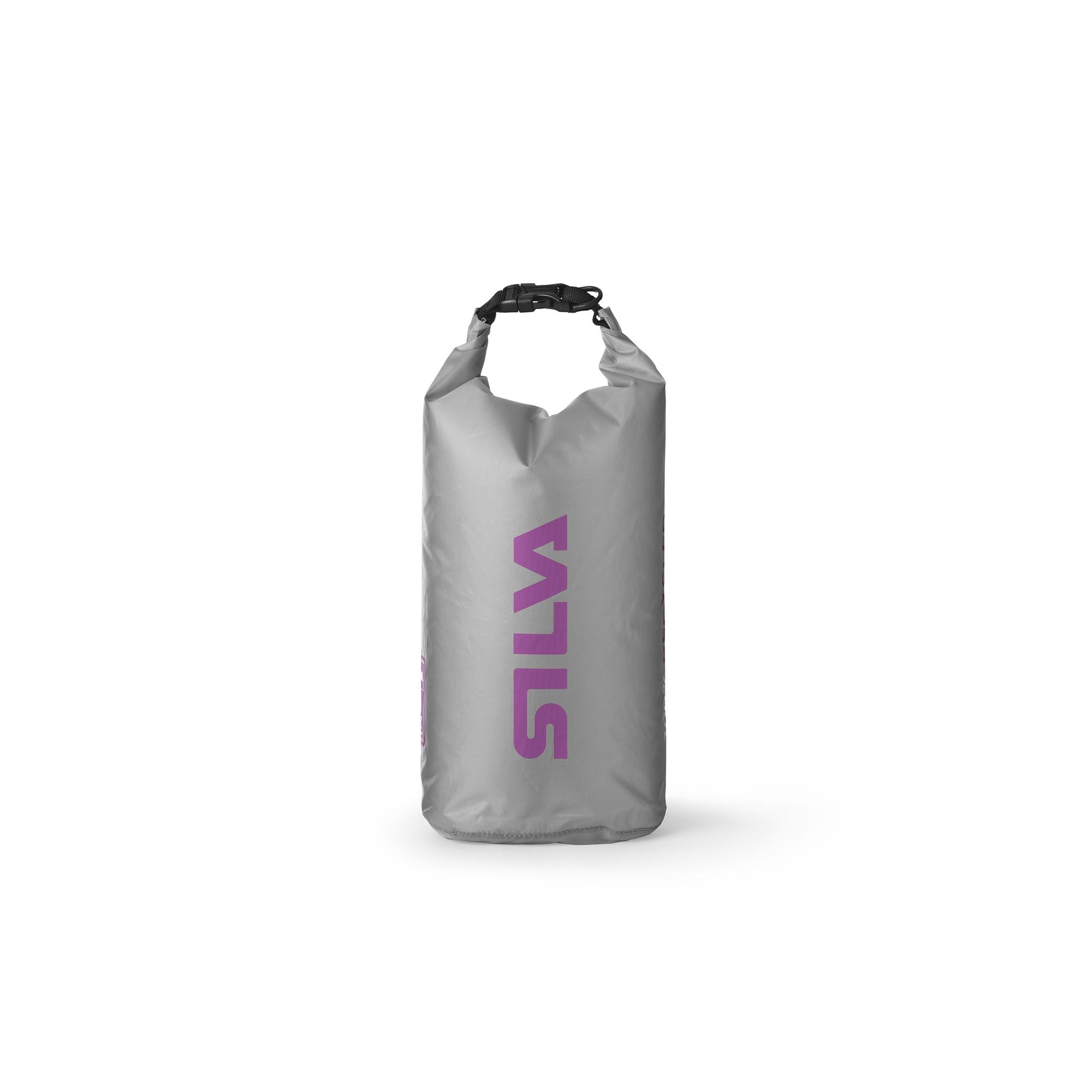 dry-bag-r-pet_100-recycled_6l