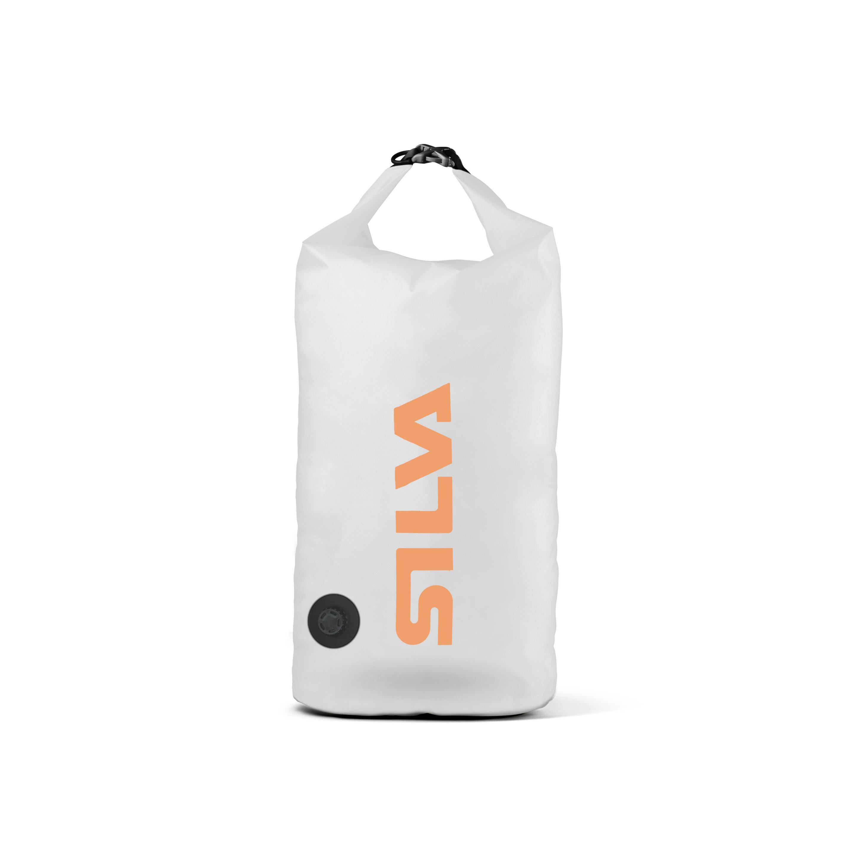 dry-bag-tpu-v-12l_37777_main