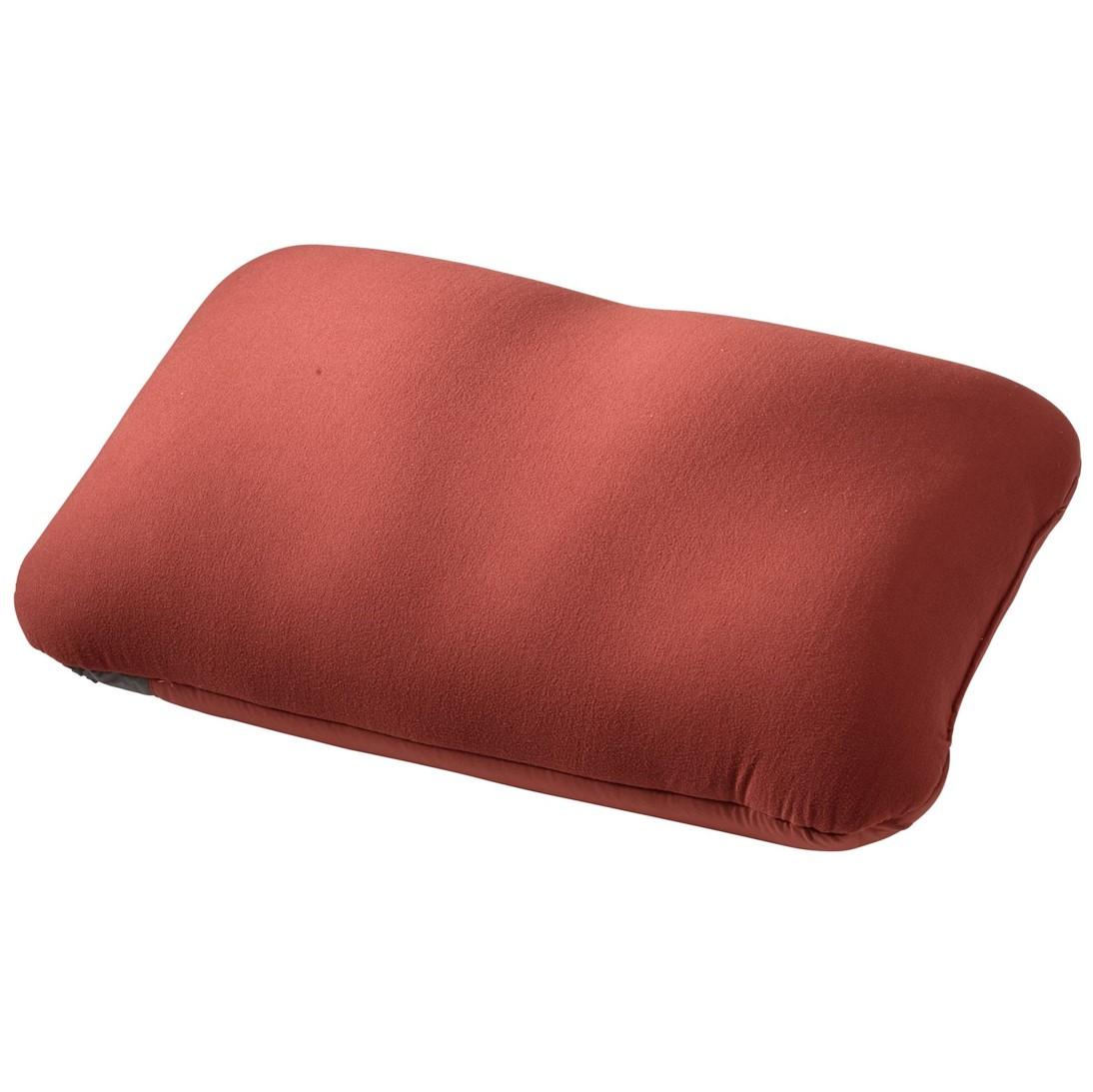 Pillow L